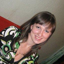 Фото Марина, Лебедин, 30 лет - добавлено 25 октября 2012