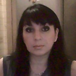 ольга, 47 лет, Краматорск