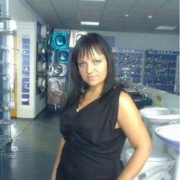 Наталия, 39 лет, Воронеж