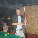 Фото Эдвард, Краснокаменск, 29 лет - добавлено 10 апреля 2012