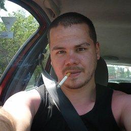Axelix, 32 года, Стаханов