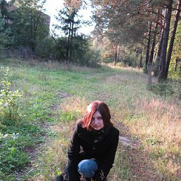 Ирина, 30 лет, Раменское