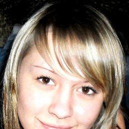 Катя, 27 лет, Сатис