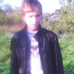 Алексей, 23 года, Шумерля