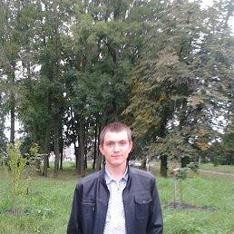 Андрей, 24 года, Ефремов