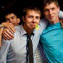 Фото Андрей, Йошкар-Ола, 29 лет - добавлено 9 ноября 2012