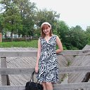 Фото Надюня, Носовка, 25 лет - добавлено 14 сентября 2012