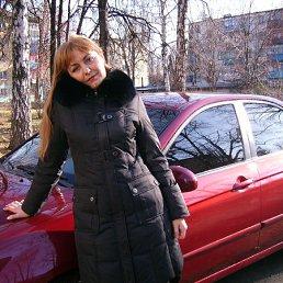 Алла Степура, 50 лет, Першотравенск
