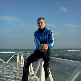 Андрей, 27 лет, Балта