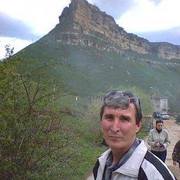 Фото Виктор, Шахты, 63 года - добавлено 16 июля 2011