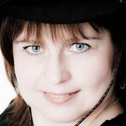 Фото Марина, Краснодар, 49 лет - добавлено 23 января 2012