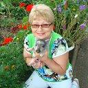 Фото Вера Петровна, Знаменка, 66 лет - добавлено 19 апреля 2011
