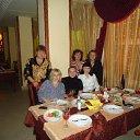 Фото Ирина, Тюмень, 26 лет - добавлено 26 ноября 2010