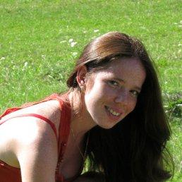 Лиля, 32 года, Славута