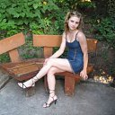 Фото Яна, Москва, 29 лет - добавлено 1 мая 2009