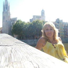 Валентина 2, 50 лет, Ашдод - фото 5