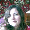 Фото Иринка, Щигры, 27 лет - добавлено 14 ноября 2010