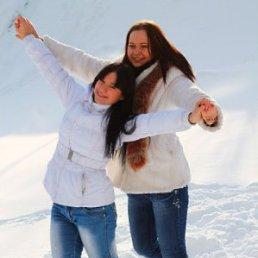Фото Виктория, Волгоград, 27 лет - добавлено 18 марта 2012