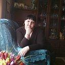 Фото Алеся, Астрахань, 37 лет - добавлено 7 апреля 2012