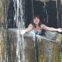 Наталья, 59 лет, Бронницы