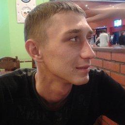 Максим, 31 год, Новый Раздол