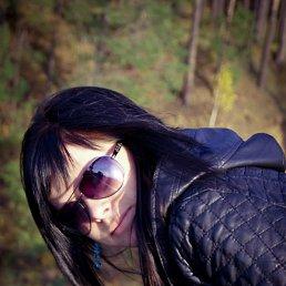 Елена, 29 лет, Трехгорный
