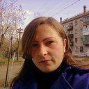 Фото Татьяна, Николаевск-на-Амуре, 35 лет - добавлено 8 декабря 2011