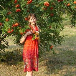 Алёна, 29 лет, Тюкалинск
