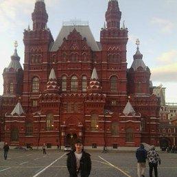 Георгий, 30 лет, Санкт-Петербург