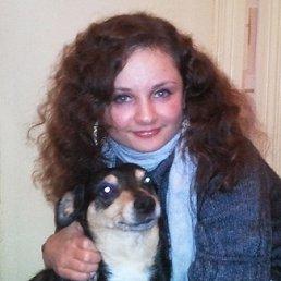 Valeriya Podlutskaya, 31 год, Вупперталь