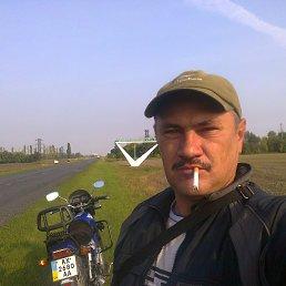 Фото Сергей, Первомайский, 50 лет - добавлено 19 октября 2012