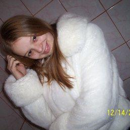 Lady, 26 лет, Чертков