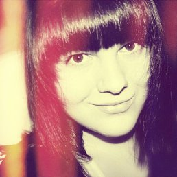 margarita, 26 лет, Бронницы