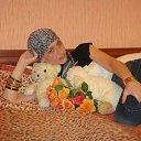 Фото Мила-йа, Парень, 46 лет - добавлено 17 октября 2012