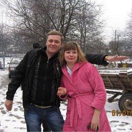 Фото Іван, Горохов, 43 года - добавлено 23 июня 2012