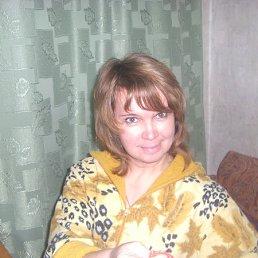 Елена, 49 лет, Балезино