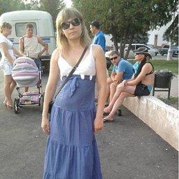 Фото Олеся, Липецк, 39 лет - добавлено 18 сентября 2011