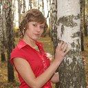 Фото Елена, Курск, 32 года - добавлено 6 января 2011