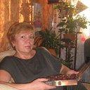 Фото Вера, Омск, 64 года - добавлено 31 августа 2011