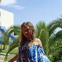 Фото Miss Anastasia, Санкт-Петербург, 26 лет - добавлено 29 мая 2010