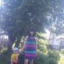 Фото Любовь, Радищево, 37 лет - добавлено 14 июня 2012