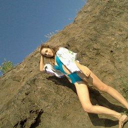 Нина, 22 года, Коркино