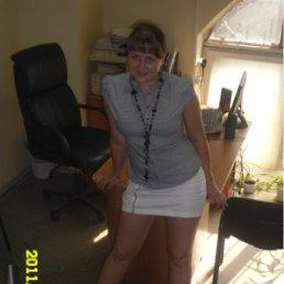 Ольга, Пенза - фото 5