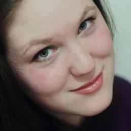 Надюша), 29 лет, Саратов