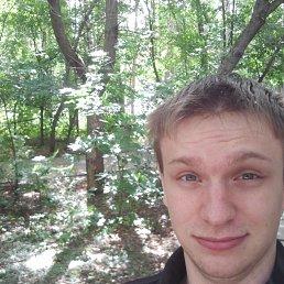 Григорий, 29 лет, Протвино