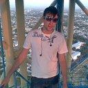 Фото Юра, Ташкент, 34 года - добавлено 7 августа 2009