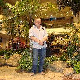 Фото Евгений, Одесса, 55 лет - добавлено 12 сентября 2011