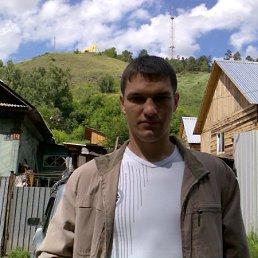 Фото Алексей, Кемерово, 36 лет - добавлено 5 декабря 2011