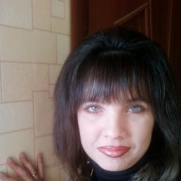 ***ЮЛИЯ***, 46 лет, Саратов - фото 4