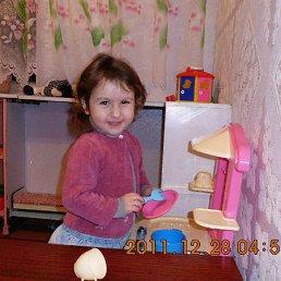 Оксана Яковлева, 44 года, Макеевка